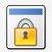 File lock icon.png