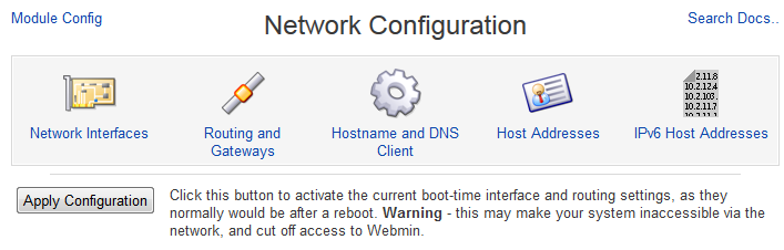 Network Configuration.png