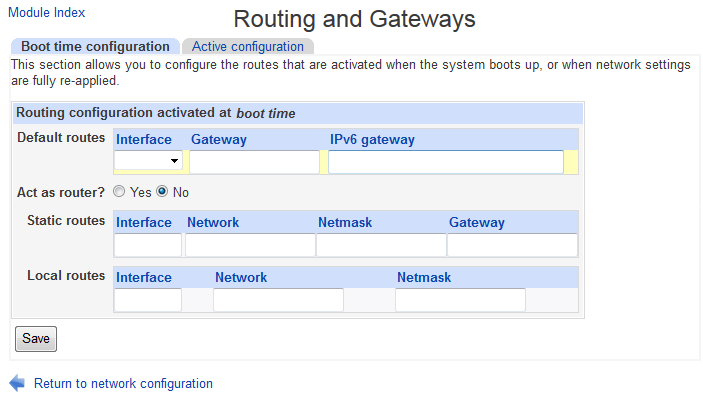 File:Network Configuration - Routing and Gateways-boot.png