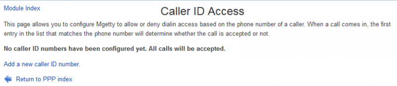 File:PPP Caller ID Access.png